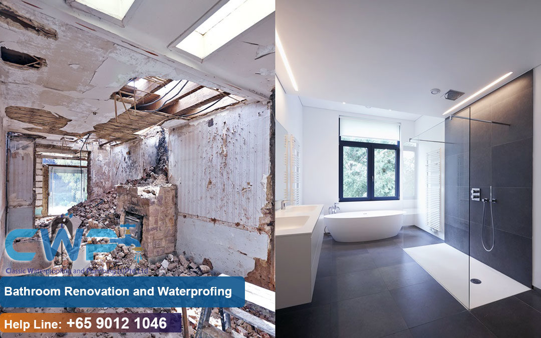 Bathroom-Renovation-and-Waterprofing-Contractor-in-Singapore